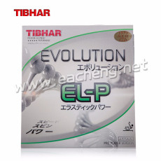 TIBHAR EVOLUTION ELP EL-P