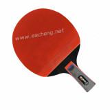 Stiga 3 stars PRO BOUNCE Racket