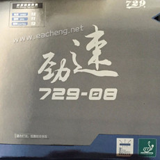 NEW 729-08