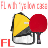 FL with 1Yellow case