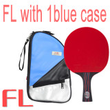FL with 1blue case