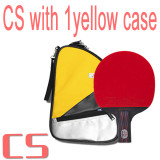 CS with 1Yellow case