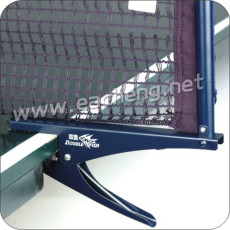 Double Fish Net 137C