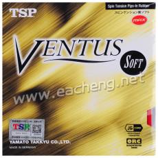 Tsp Ventus soft 20441