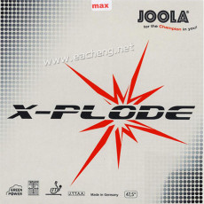 Joola EXPRESS X-Plode Sensitive
