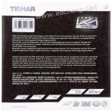 Tibhar Hybrid Pro K1
