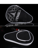 Tibhar Racket Sports Bag