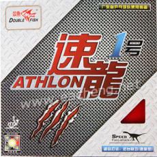 Doublefish ATHLON 1