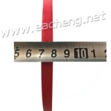 61second edge tape large roll