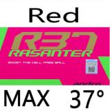 Red MAX 37