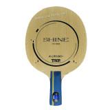 TSP SHINE 26174 21043
