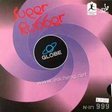 Globe 999