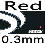 red 0.3mm