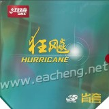 DHS NEO Hurricane3 Provincial