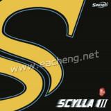 Sword SCYLLA III OX