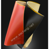 Sword FLUTE Arc Type