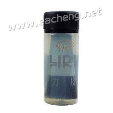 Lidu Oil Booster 150ml