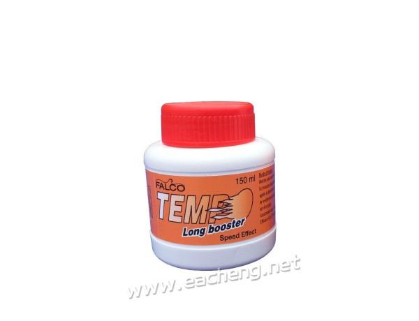 FALCO Tempo Long Rubber Booster 150ml