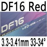 Double fish DF16