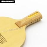 SANWEI HC1S