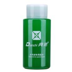 Dian Chi Speed Glue 280ml