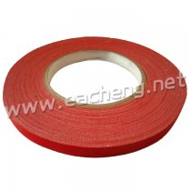 Eacheng 10mm wide edge tape large roll