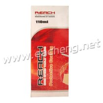 Reach Table Tennis Protective Coating 110ml