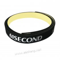 61second sponge edge tape wide 10mm