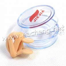 JIEJIA Swimming nose clip
