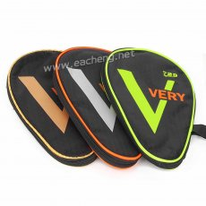 729 Table Tennis Bat Cover