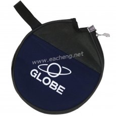 Globe GLOBE Table Tennis Bat Cover
