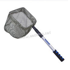 YINHE  Table Tennis Ball Collecting Tool