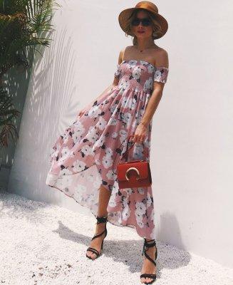 1c565fe0c0f New Arrivals at ZVFF | Shop Women's Dresses, Tops & Shoes ...