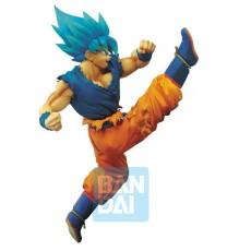【Pre order】Bandai Dragon Ball SuperSaiyan Blue Goku Deposit