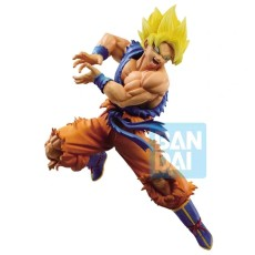 【Pre order】Bandai Dragon Ball SuperSaiyan Goku Deposit