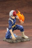 【Pre order】KOTOBUKIYA ARTFX J My Hero Academia Todoroki Shoto Deposit