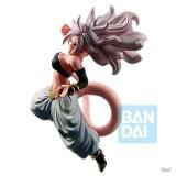 【Pre order】Bandai Dragon Ball Android 21 Deposit