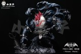 【Pre Order】Pricekin-Studio One-Piece Venom·Moria SD Resin Statue Doposit