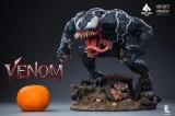 【Pre Order】FROST WOLF Studio Marvel Vemon SD Resin Statue Deposit