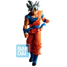 【Pre order】Bandai Dragon Ball Super Saiyan Goku Migatte no Gokui 1:8 Figure Deposit
