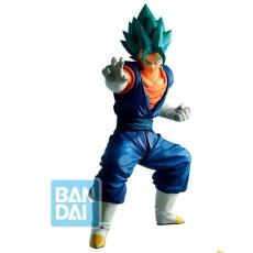 【Pre order】Bandai Dragon Ball Super Super Saiyan Blue Vegetto 1:8 Figure Deposit