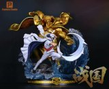 【In Stock】Pandora Studio One-Piece Sengoku 1:6 Resin Statue