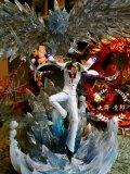 【IN STOCK】TOP Studio One-Piece Kuzan 1:6 Scale Resin Statue