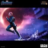 【Pre Order】Iron Studio Marvel Endgame Black Widow 1:10 Scale Resin Statue