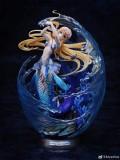 【Pre Order】Myethos Fairy Tale Little Mermaid Princess PVC Figure Deposit