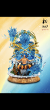 【Pre order】IHS One Piece Enel 1/6 Resin Statue Deposit