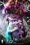 【Pre order】GK LeGion Studio One-Piece Fujitora Wisteria Tiger Issho 1:8 Scale Resin Statue Deposit