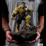 【In Stock】Hulk BDS Art Scale 1/10 - Avengers: Infinity War - Iron Studios Presale