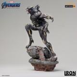 【Pre Order】Iron Studio General Outrider BDS Art Scale 1/10 - Avengers: Endgame Deposit