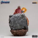 【Pre order】Iron Studio Doctor Strange BDS Art Scale 1/10 - Avengers: Endgame Deposit